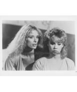 Sybil Danning Linda Blair 8x10 Photo - $6.99