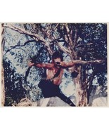Sylvester Stallone Rambo First Blood 8x10 Photo - $5.99