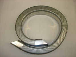 Flexible Conduit Protecting Tube - $118.00