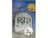 Rip flag 2  387x640  thumb155 crop
