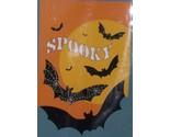 Spooky bats flag  443x640  thumb155 crop