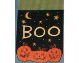 Boo pumpkins flag best  491x640  thumb155 crop