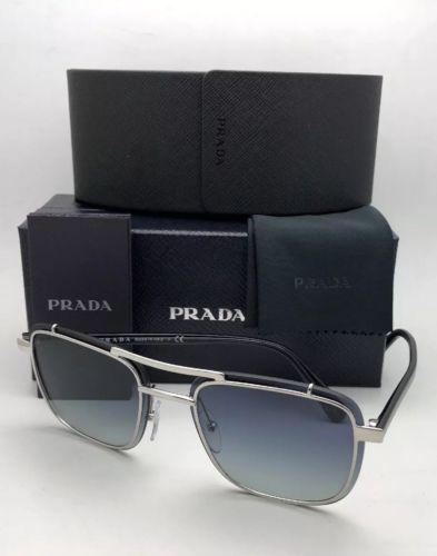 c8ceac334231 New Prada Sunglasses Conceptual Spr 59U and 35 similar items. 12