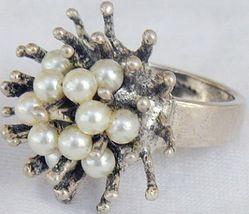 Thron ring - $24.00