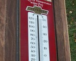 Chevrolet wood thermometer 001 thumb155 crop