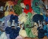 Yarns 004 thumb155 crop
