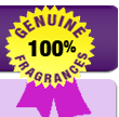 CALIENTE COLOGNE SPRAY Perfume by REVLON 1.7 fl.oz. WOMEN FRAGRANCE RARE NIB