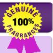 Eau D'Hadrien EAU DE PARFUM SPRAY 3.4 fl. oz.Annick Goutal Perfume Fragrance NEW