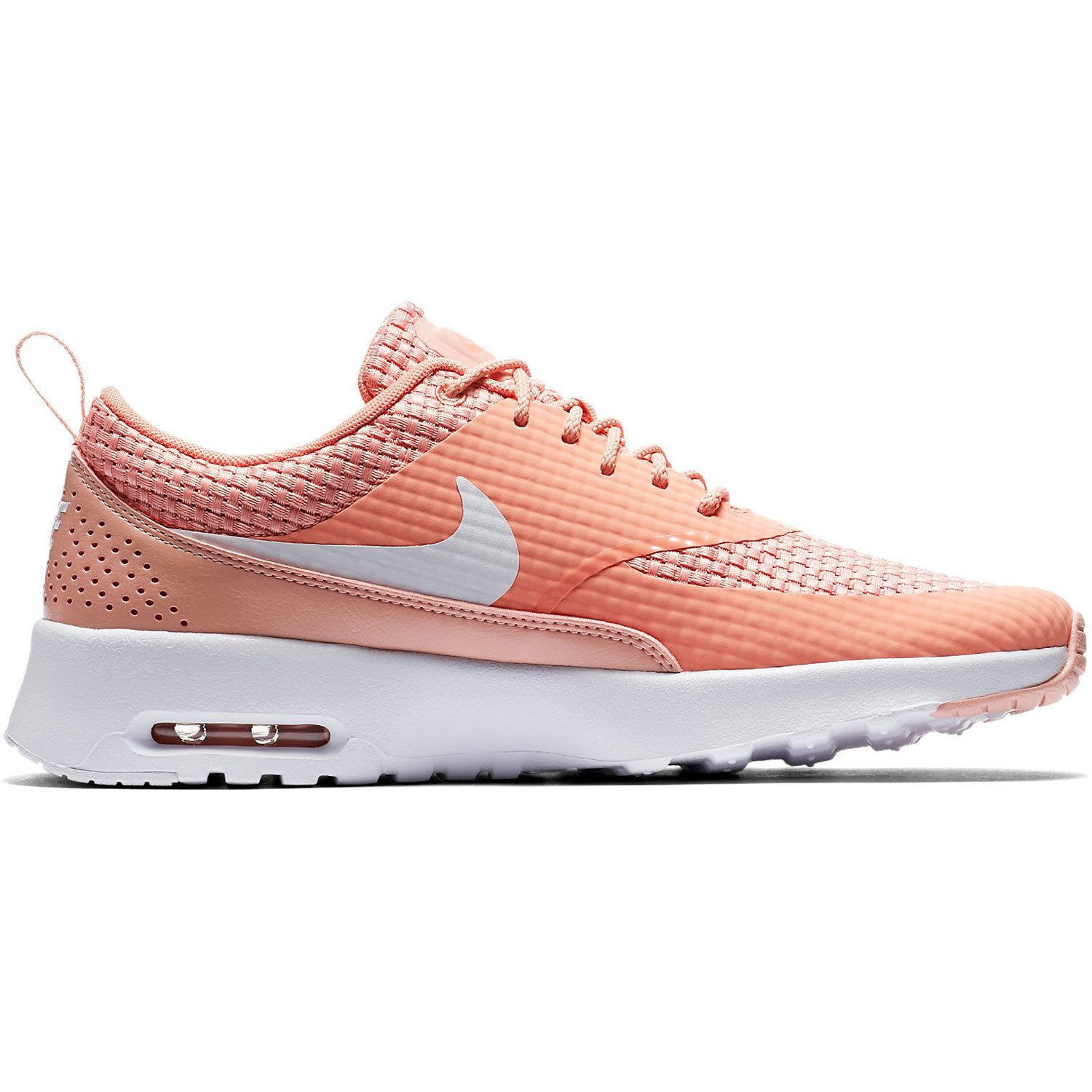 purchase 55f10 75ed3 item 4 1 new nike gs air max 1 4 ultra se Chaussures 691349