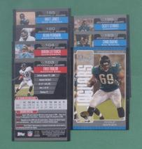 2005 Bowman Jacksonville Jaguars Football Team Set  - $2.50