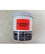 "O Gorman's ""Powder River"" Bait 16 Oz. Traps Trapping Lure Coyote Fox Bobcat - $39.99"
