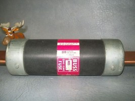 NOS250 Buss One Time 250 Amp Fuse - $110.17
