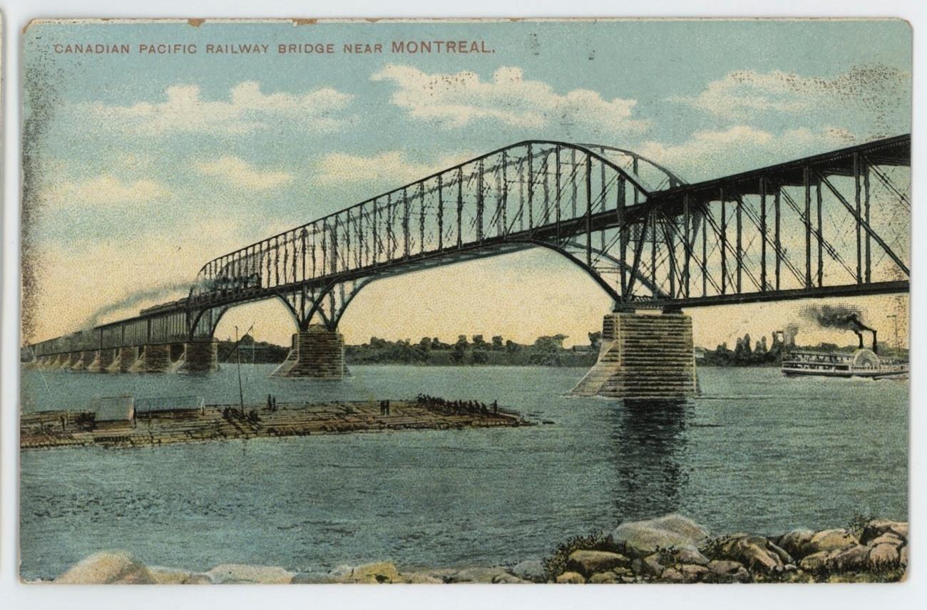 Montrealbridgepc