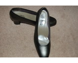 Ashley taylor pewter gray pumps thumb155 crop