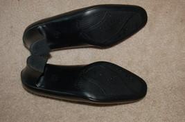 Ashley taylor silver pewter gray heels thumb200