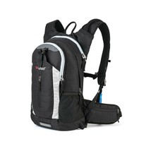 Insulated Hydration Water Backpack Pack with 2.5L BPA Free Bladder Runni... - $42.49