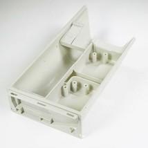 134370000 Frigidaire Dispenser Drawer OEM 134370000 - $48.46