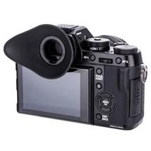Bakeey Viewfinder For Fuji EC-XT XT1 XT2 XH1 XT3 GFX-50S X-H1  Eye Cup E... - $20.00