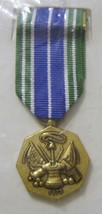 U.S. Army Achievement Medal Miniature NIP:K3 - $5.99