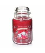 Yankee Candle Sleigh Bells Ring(C) - $49.99
