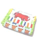 Abc animal burp pads2 thumbtall