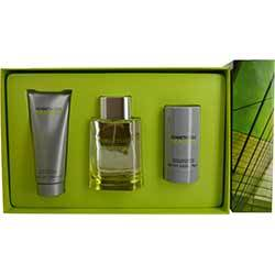 Kenneth cole reaction cologne gift set