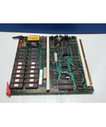ISOETEC CIRCUIT BOARD ASSY IDS EXPN CARD 1654 21650 21653 21654 REV.A BB... - $59.99