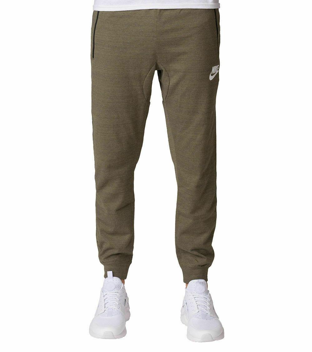 $50 NEW Youth Boy/'s Nike Air Jordan JUMPMAN 3//4 Length Compression Tights M L XL