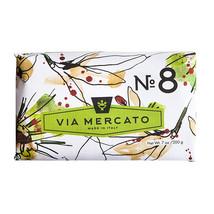 Pre de Provence Via Mercato Delicously Warm Spice Soap 7oz - $12.50