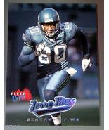 Trading Cards / Sports Cards - FLEER ULTRA 2005 - JERRY RICE Card#34 - $5.00