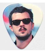 Brandon Flowers The Killers Guitar Pick Rock Pl... - $3.99