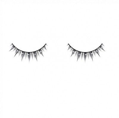 Primary image for Ardell Wild Lash, Pretty, 2 Count