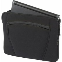 """Targus 12"""" Netbook Sleeve with Accessory Pocket - $9.99"""