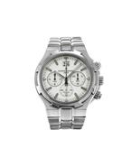 Vacheron Constantin Overseas Chronograph Watch 49140/423A-8790 - $9,900.00
