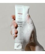 [Manyo Factory] Blemish Cica Foam For Men - 120ml Korea Cosmetic - $34.39