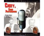 Radio casey thumb155 crop