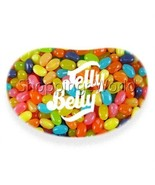 SPRING MIX Jelly Belly Beans ~ 10 Pounds ~ Candy - $63.00