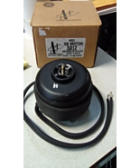 A-1 Components #8001 GE Motor 5312 - $42.99