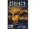 Stalker1 thumb155 crop