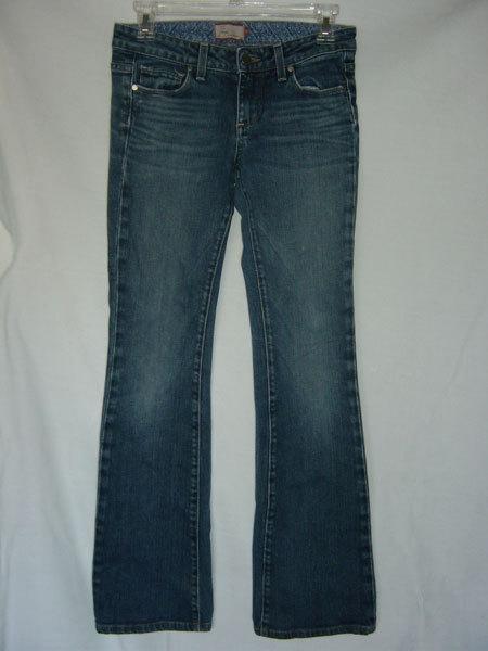 Clothes 016 l1