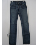 Rock & Republic Gwen Jeans in Prime (Size: 26)  EUC - $80.00