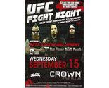 Ufc fight night thumb155 crop