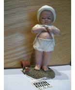 All God's Children, Abigail, White, Item #1613W... - $46.00