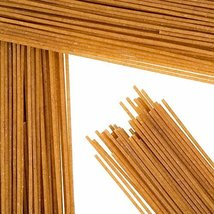 ORGANIC WHOLE WHEAT SPAGHETTI- 19.8lb - $230.24
