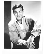 Mannix Mike Connors 8x10 Photo - $9.99