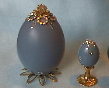 Eggsamp2