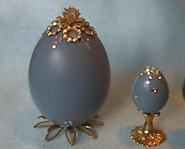 Eggsamp2_thumb200