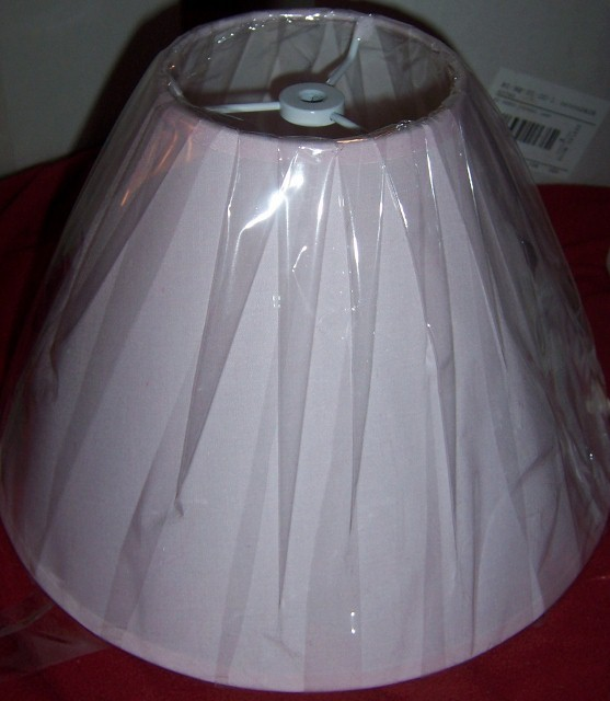 Disney Enchanted Nursery Cinderella Baby Doll In Blue: Disney Princess Cinderella Nursery Lamp Plays Rockabye