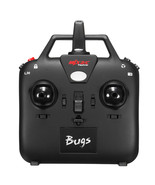 MJX B6 BUGS 6 RC Quadcopter Spare Parts Transimittervs - $24.20