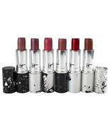 it Cosmetics Blurred Lines Smooth-Fill Lipstick, 3.4g/0.11oz NO TIP - $9.00